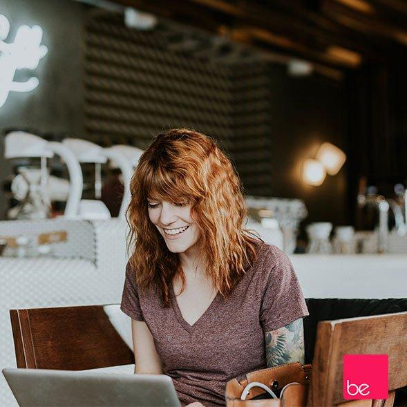 Gamificación, compañera de viaje de las plataformas e-learning