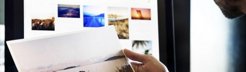 La digitalización permite gestionar el trabajo a distancia