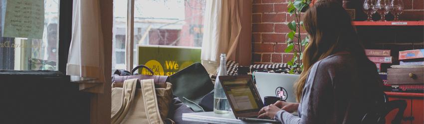 La digitalización permite liderar un equipo de trabajo a distancia