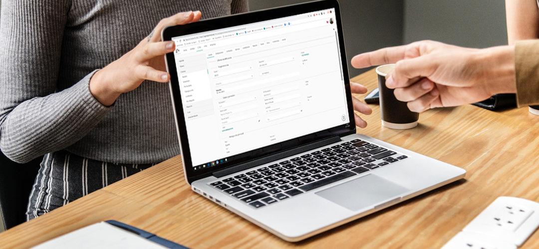 clientes potenciales: cómo cualificar y segmentar a los clientes potenciales