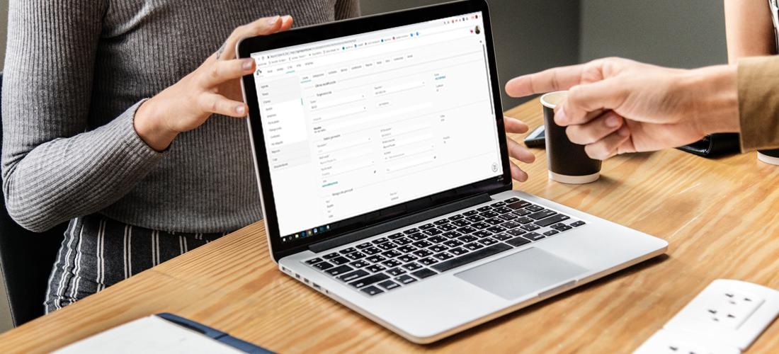 Cómo cualificar y segmentar a los clientes potenciales