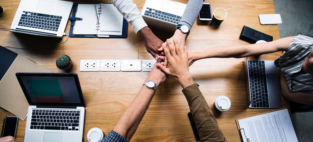 Cómo motivar al equipo comercial con los objetivos de ventas