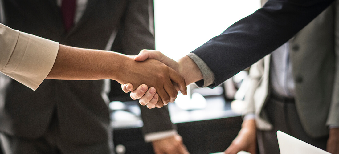 Como crear campañas de fidelización de clientes