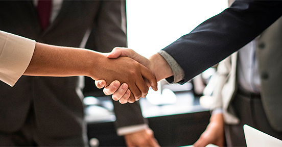 Cómo fidelizar a tus clientes a través de la utilización de campañas