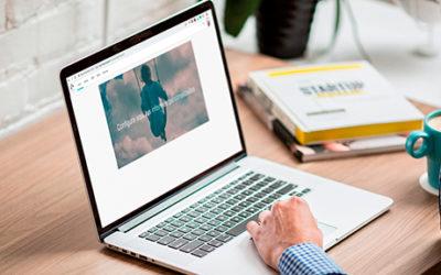 Cómo gestionar la información comercial para llegar a tus objetivos de venta