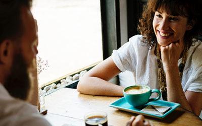 5 consejos para mejorar la atención al cliente de forma eficaz