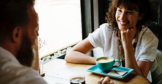 5 consejos para mejorar la atención al cliente
