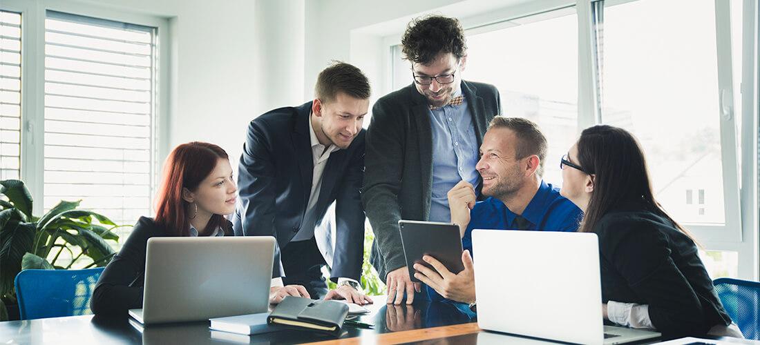 La importancia de las estrategias multinivel a nivel empresarial