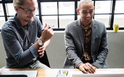 Cómo implementar un CRM en una empresa: los pasos clave