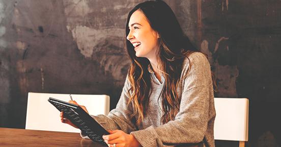 ¿Qué debes guardar de la primera cita con un cliente en tu CRM?