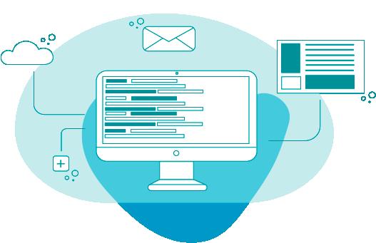 Cómo adjuntar un email en gmail