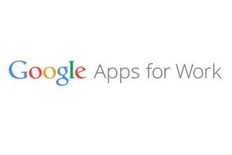 Google for Work, la apuesta de Google para copar el mercado profesional