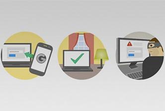 Google presenta un nuevo asistente para mejorar la seguridad