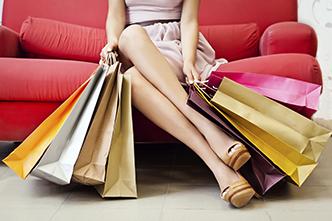 Algunos consejos para que tus compras por Internet sean seguras