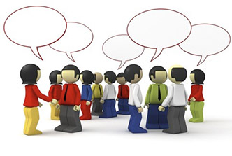 La comunicación interna, el sistema nervioso de la empresa