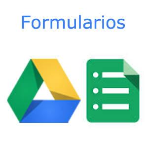 Encuesta a tus clientes con Google Drive
