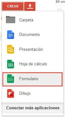 crear_formulario_encuestas_google_apps