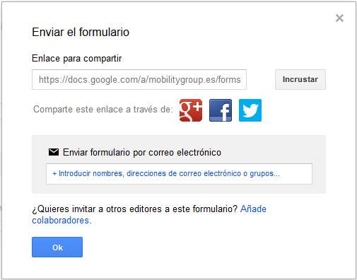 crear_formulario_encuesta_google_apps_anadir_correo_destinatario