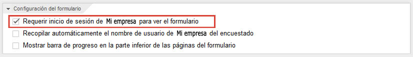 crear_formulario_encuesta_google_apps_inicio_sesion