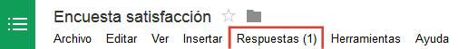 crear_formulario_encuesta_google_apps_respuestas