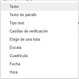 crear_formulario_encuesta_google_apps_tipos_preguntas