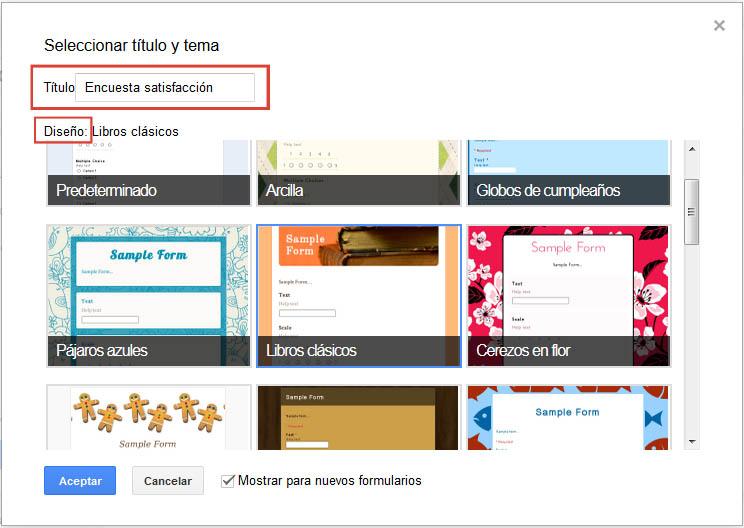 crear_formulario_encuesta_google_apps_titulo_diseno