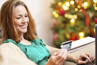El 16% de los consumidores harán todas sus compras por Internet