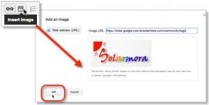 insertar-imagen-logo-empresa-gmail