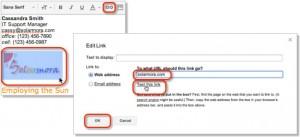 insertar-imagen-logo-empresa-gmail_03