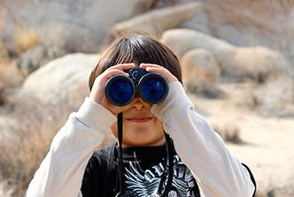 Cómo mejorar la visibilidad de tu Web