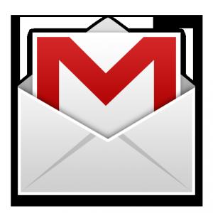 Tu firma Gmail con el logo de tu empresa