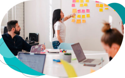 CRM para jefes de ventas: todo lo que debes saber