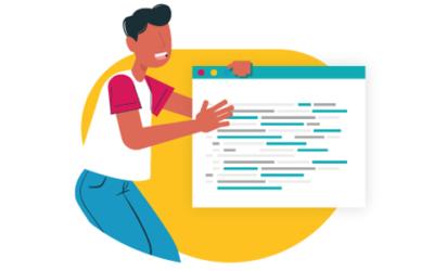 ¡Cambios en las valoraciones de tareas y descarga de documentación!